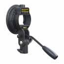 SMDV Speedbracket für Systemblitze  SB-06